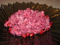 salat-rubin_2 (200x150, 24Kb)