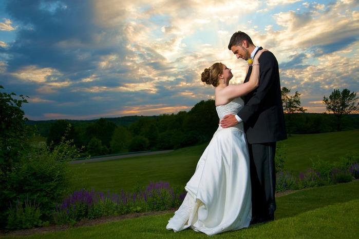Свадьба (700x466, 110Kb)