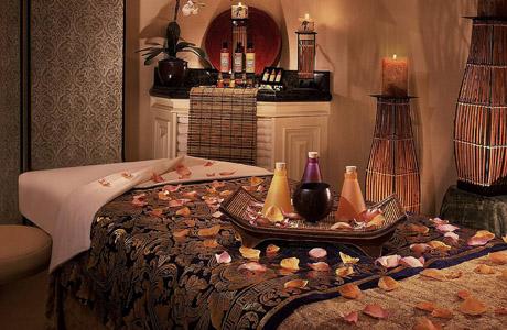 spa-salon-pri-otele-four-seasons-hotel-las-vegas-voshel-v-troyku-luchshih-v-ssha-i-kanade (460x300, 90Kb)