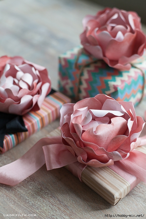 DIYPaperPeonies (466x700, 237Kb)