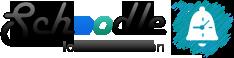 logo (234x58, 14Kb)