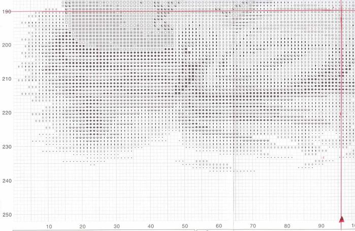 Лебеди Vervaco7 (700x456, 242Kb)