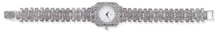 серебрянные часы (700x111, 23Kb)