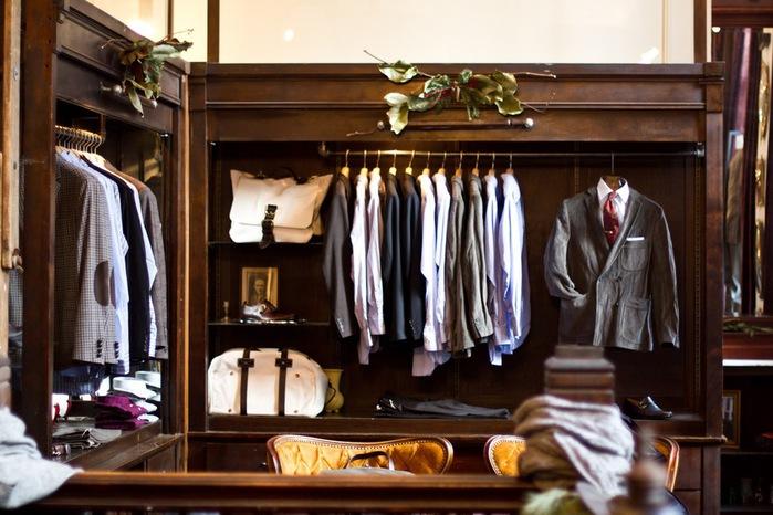 mans_wardrobe (700x466, 110Kb)