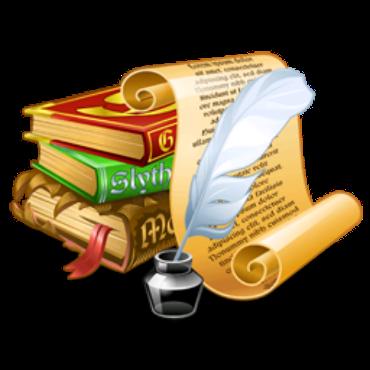 трактаты (370x370, 129Kb)