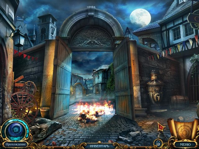 chimeras-tune-of-revenge-collectors-edition-screenshot1 (640x480, 350Kb)