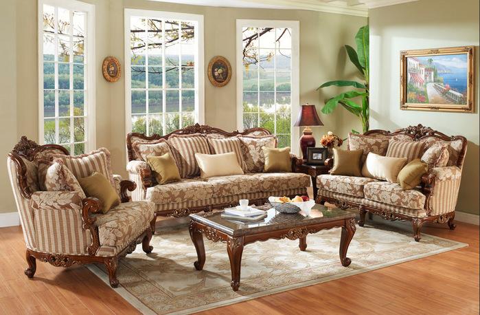 купить мебель в китае/4171694_mebelnie_tyri_v_kitai (700x458, 165Kb)