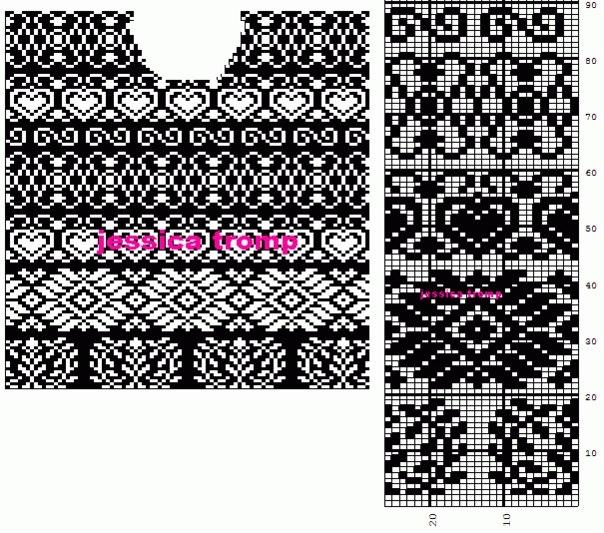 90BRhVVkR4g (604x533, 296Kb)