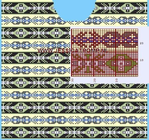 SStx5eKKWQc (503x473, 288Kb)