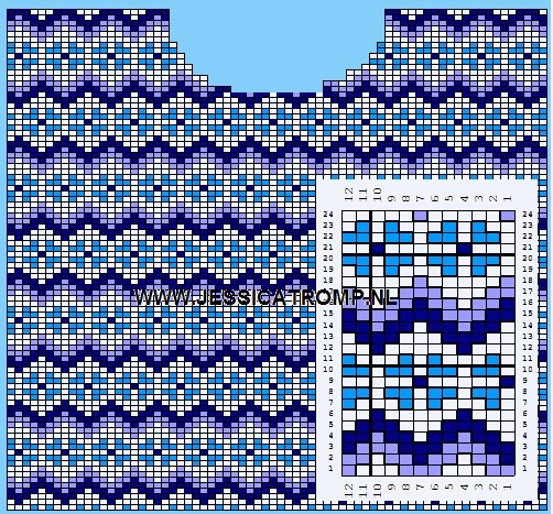 nyniuwkRJTI (502x467, 342Kb)