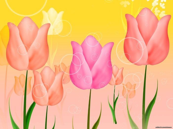 1272455100_design_art_flower_artistic_flower_illustration_10 (700x525, 178Kb)