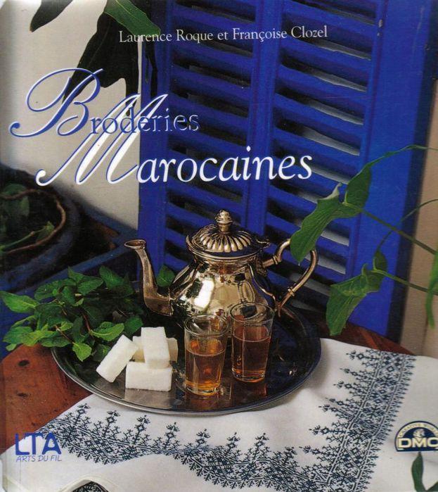 4880208_broderies_marocaines_1 (623x700, 90Kb)