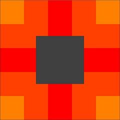 70 (240x240, 554Kb)
