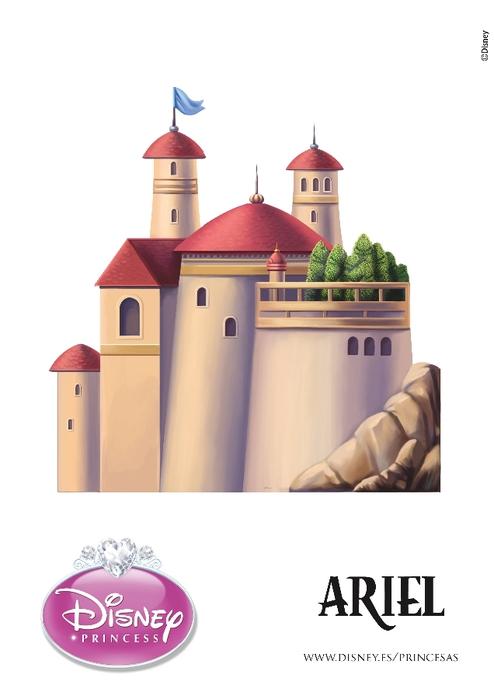 castillo-de-ariel-otro1.page1 (494x700, 108Kb)