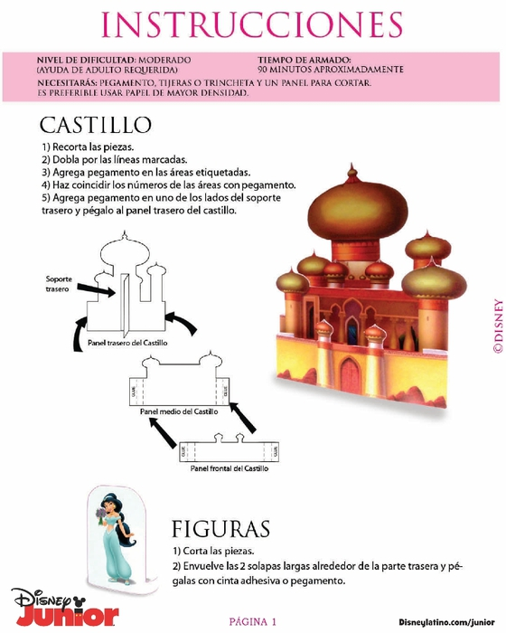 castillo-de-jasmin.page1 (560x700, 165Kb)