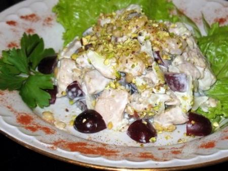 salat (450x337, 68Kb)