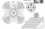 Превью 002b (700x446, 211Kb)
