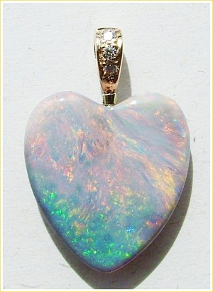 P224Semi-BlackSolidOpalHeartPendant-Large (300x411, 103Kb)
