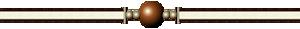 0_494e2_efb134ea_M (300x29, 7Kb)