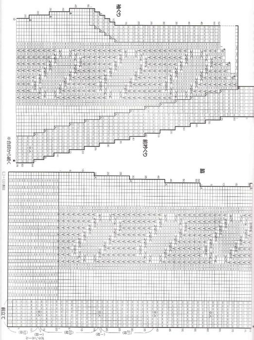 10 (523x700, 259Kb)