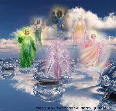 медитации_арханг (410x390, 81Kb)