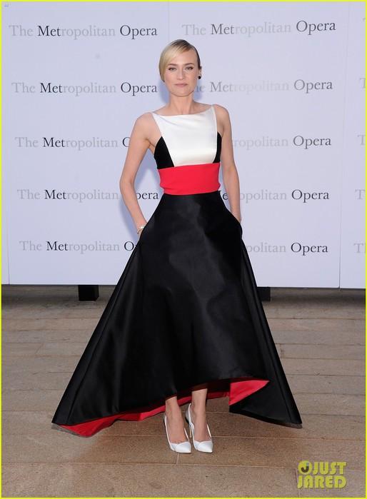 diane-kruger-metropolitan-opera-season-opening-01 (514x700, 69Kb)