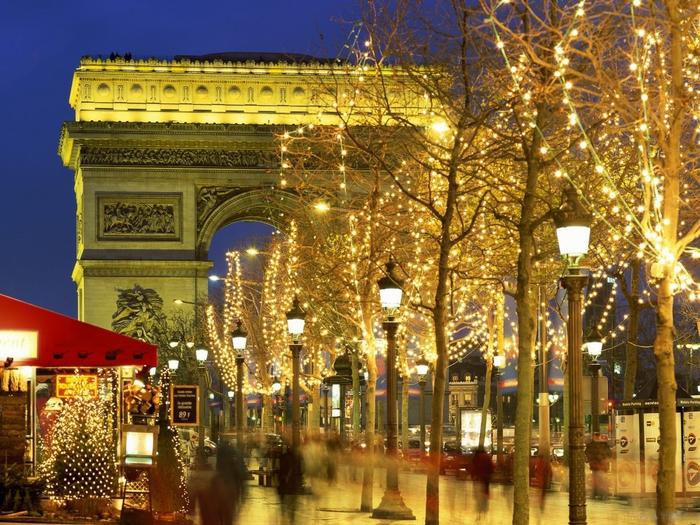 париж (700x525, 376Kb)
