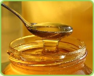 Волшебное сочетание меда и корицы (4) (320x260, 83Kb)