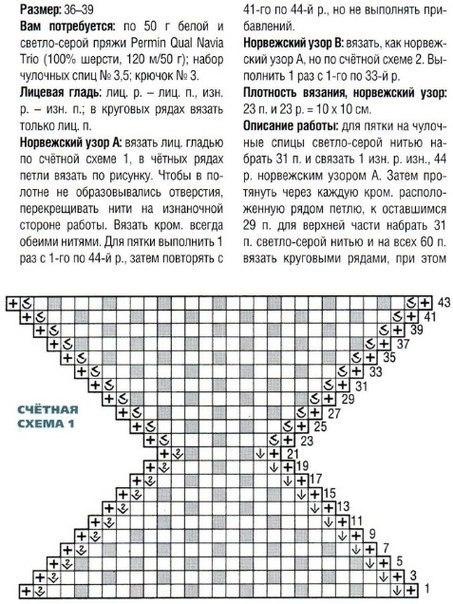 AzxKCHMCf7o (453x604, 94Kb)