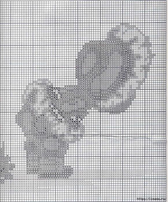 251518-7e4b2-48958012--u7fa0c (581x700, 474Kb)