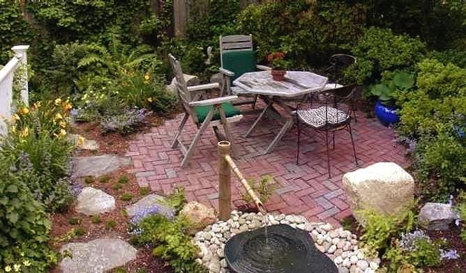 patio (1) (668x392, 220Kb)