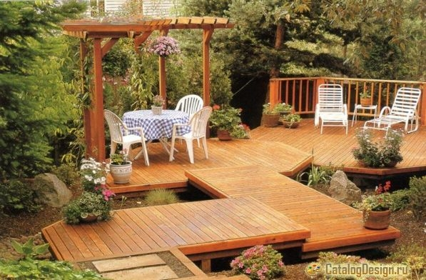 patio (11) (597x392, 188Kb)