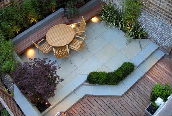 patio (15) (590x397, 146Kb)