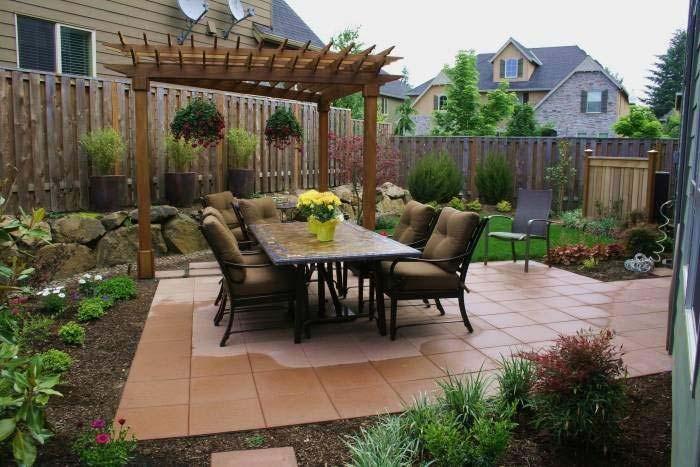 patio (17) (700x467, 202Kb)