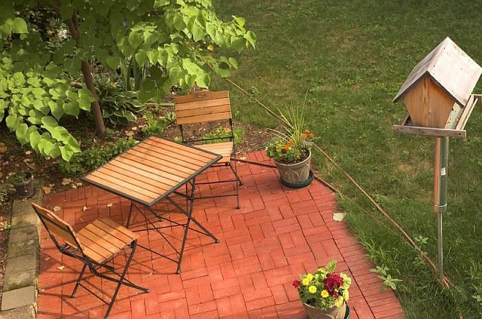 patio (19) (700x463, 239Kb)