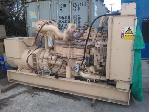 1380090338_350_KVA_Cummins_Newage_Used_Diesel_Generator_19629 (500x375, 33Kb)