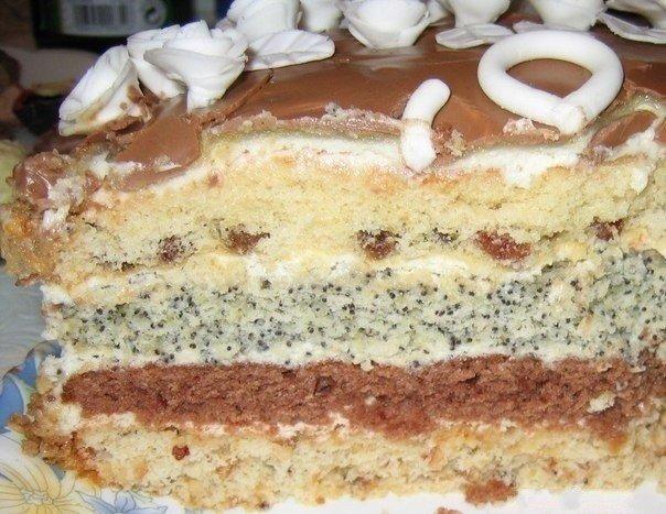 Торт, (604x467, 79Kb)