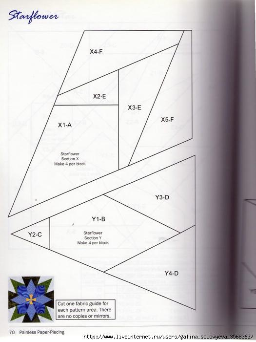 img855 (525x700, 195Kb)