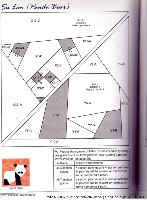img863 (517x700, 230Kb)