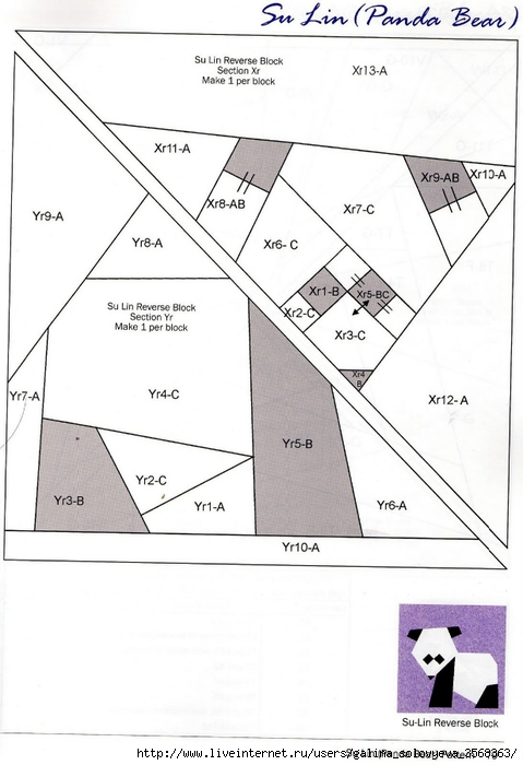 img864 (479x700, 177Kb)