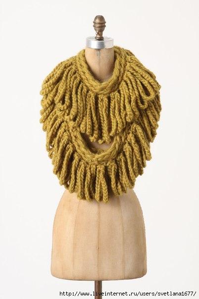 шарф (402x604, 83Kb)