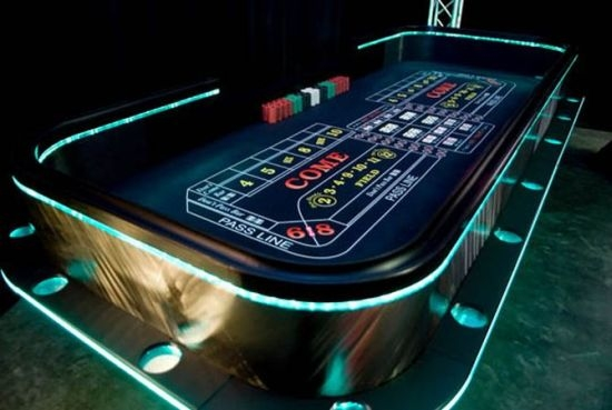 Casino-table-2 (550x369, 119Kb)