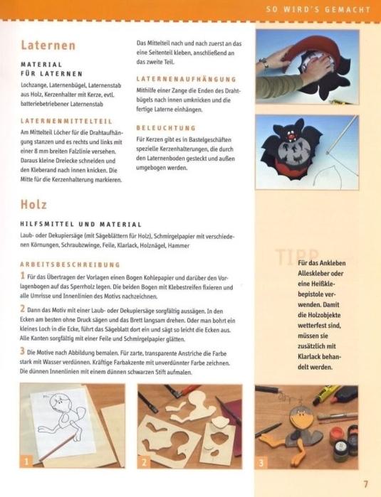 журнал осенние поделки (8) (535x700, 219Kb)