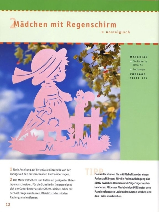 журнал осенние поделки (13) (525x700, 206Kb)