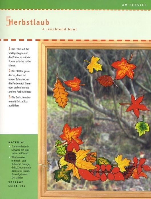 журнал осенние поделки (16) (530x700, 237Kb)
