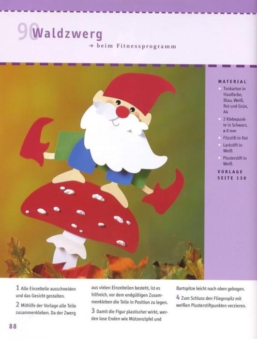 журнал осенние поделки (89) (531x700, 181Kb)