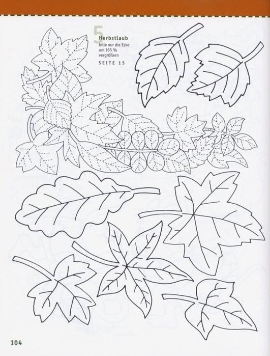 журнал осенние поделки (105) (531x700, 229Kb)