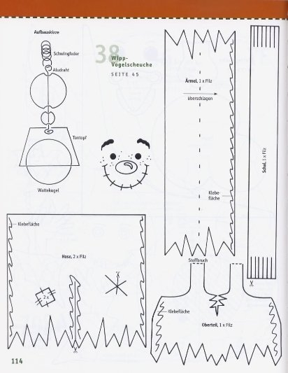 журнал осенние поделки (115) (412x533, 97Kb)
