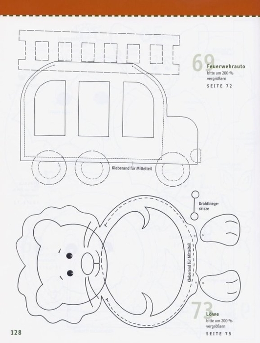 журнал осенние поделки (129) (532x700, 168Kb)