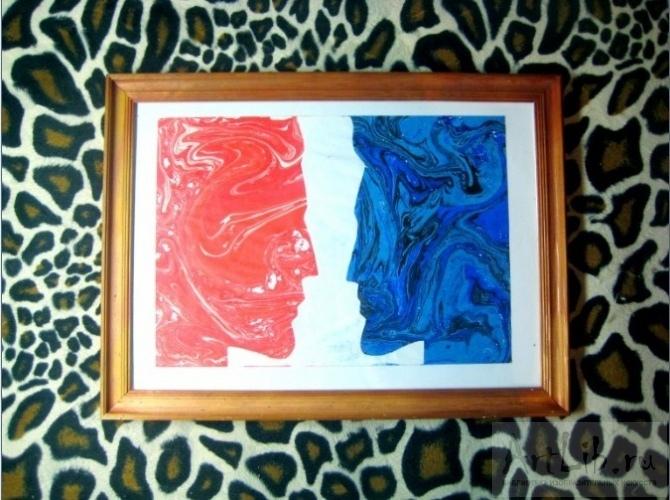 artlib_gallery-324413-b (670x500, 351Kb)